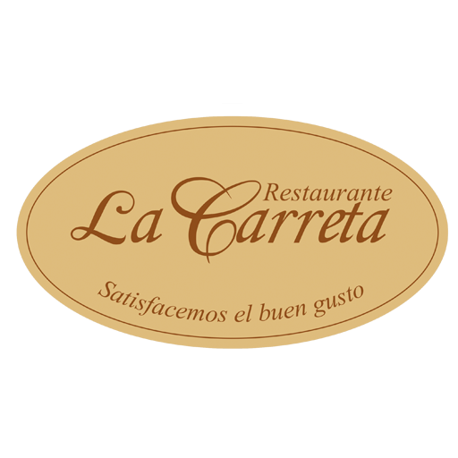Restaurante La Carreta
